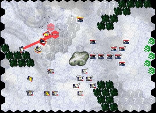 map6c